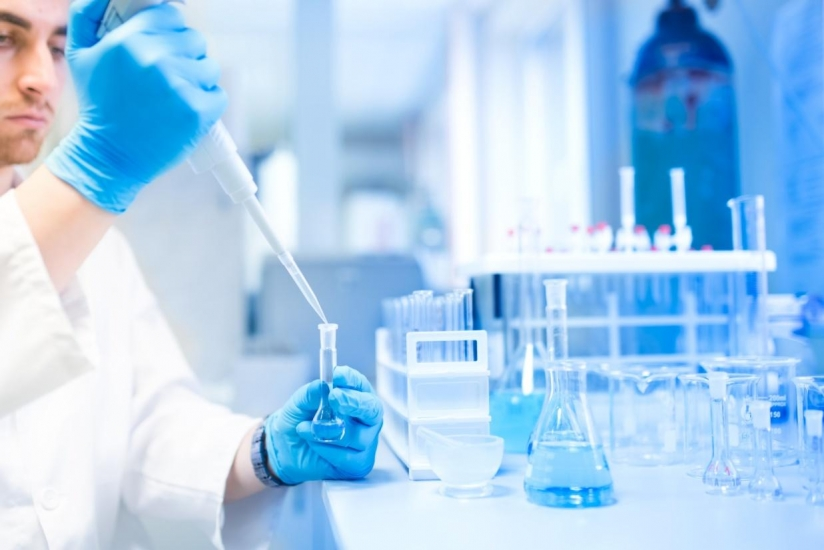 Marché pharmaceutique et biotechnologique, emballages isothermes |Blog Sofrigam