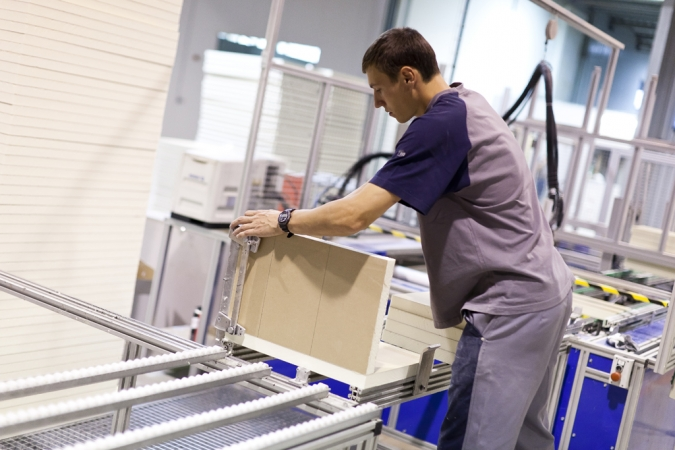 Conseil d'expert : quels sont les isolants utilisés dans les emballages isothermes ?