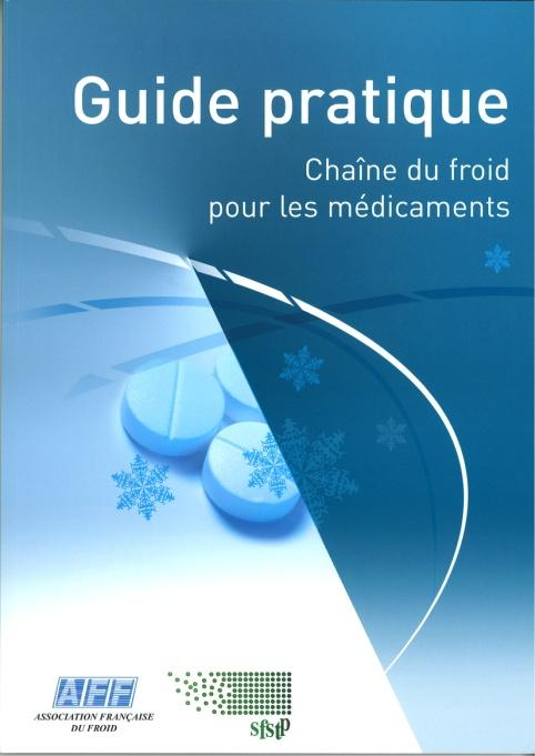 pharmaceutical cold chain guide